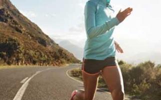 ביטוח לספורטאים ותחנות לבדיקת מאמץ